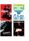 Swinging 60s Complete Set of DVDs