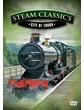 Steam Classics - City of Truro DVD