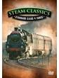 Steam Classics - Standard Class 4 Tanks DVD