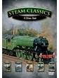 Steam Classics - 5 DVD Box Set