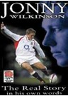 Jonny Wilkinson the Real Story VHS