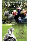 Jack Nicklaus the Man Behind the Legend VHS