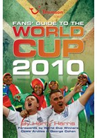 Fans' Guide to the World Cup 2010