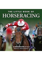 The Little Book of Horseracing (HB)