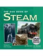 DVD Book of Steam