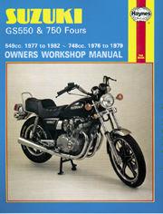 suzuki gs550 77 82 gs750 fours 76 79 haynes repair manual rh dukevideo com suzuki gs 550 manual pdf suzuki gs 550 e manual