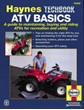 Atv Basics Book