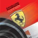 Cavallino Rampante: How Ferrari Mastered Modern Day F1