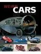 Weird Cars Book