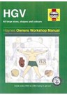 Haynes Hgv Man Manual