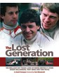 The Lost Generation Book