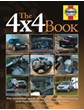 The 4 X 4 Book