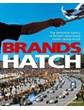 Brands Hatch Book