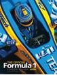The Official Formula 1 2006 Season Review Book