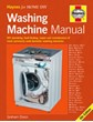 Washing Machine Manual (4th edn.)