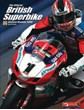 The Official British Superbike 2006 Season Review Book