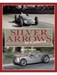 Silver Arrows in Camera (HB)