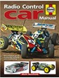 Radio Control Car Manual (HB)