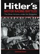 Hitler's Motor Racing Battles (HB)