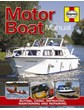 The Motor Boat Manual (HB)