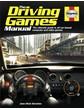 Driving Games Manual (HB)