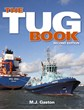The Tug Book 2nd Edition (HB)