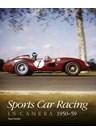 Sports Car Racing in Camera 1950-59 (HB)