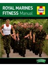 Royal Marines Fitness Manual (HB)