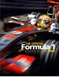 The Official Formula 1 Season Review 2008 (HB)