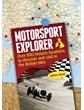 Motorsport Explorer (HB)