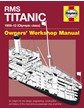 Titanic Manual (HB)