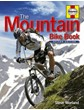 The Mountain Bike Book (HB)