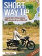 Short Way Up A classic biker's African odyssey (HB)