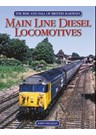 The Rise and Fall of British Railways Main Line Diesel Locomotives (HB)