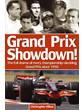 Grand Prix Showdown (HB)