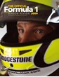 The Official Formula 1 Season Review 2009 (HB)