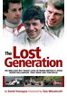 The Lost Generation (PB)