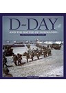 D-Day and the Battle of Normandy (HB)