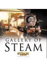 Gallery of Steam (PB)