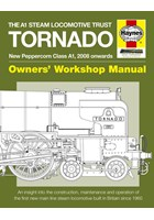 Tornado Manual