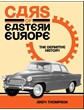 Cars of Eastern Europe The definitive history (HB)