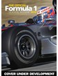 The Official Formula 1 Season Review 2010 (HB)