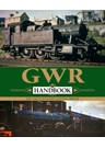 GWR Handbook The Great Western Railway 1923 -47 (HB)