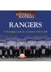 When Football was Football: Rangers (HB)