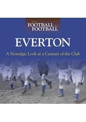 When Football Was Football Everton (HB)
