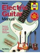 Electric Guitar Manual (HB)