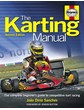 Karting Manual (2nd Edition)(HB)