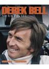 Derek Bell My Racing Life (HB)