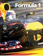 The Official Formula 1 Season Review 2011(HB)