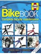 The Bike Book (6th Edition) (HB)